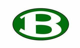 BrenhamBears